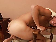 Top male masturbation websites and porn gay masturbation emo