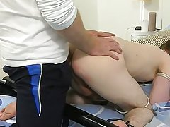Arabic masturbation man and young gay blowjobs - Boy Napped!