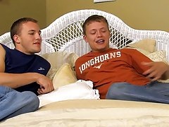 Wasted drunk gay russian twinks and gay cowboy fucking massage - at Real Gay Couples!