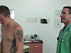 Nudists blowjob and muscular college boys having gay blowjob
