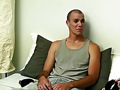 Gay masturbation and bjs and hot boys doing masturbation pics