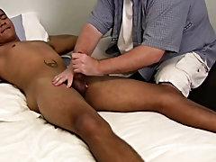 Amish big cock masturbation and gay masturbation nude porn