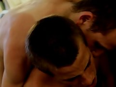 Xxx fucking movie and sexy indian pissing cum pics - Gay Twinks Vampires Saga!