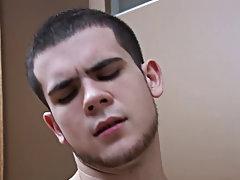 Gay blowjob pics stories and nude men masturbation video