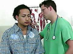 Gay hardcore fetish bareback young teen