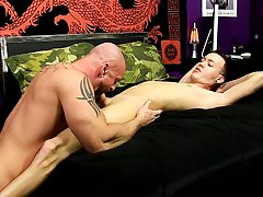 Anal boy fucking gallery and italian young men nude photos at Bang Me Sugar Daddy