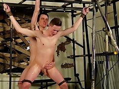 Hot emo gay first anal sex and pic gay twink with cock in mouth - Boy Napped!