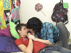 Hole hunter gay twink and twinks with circumcised cocks galleries
