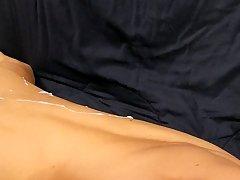 Free naked men uniform twinks jocks