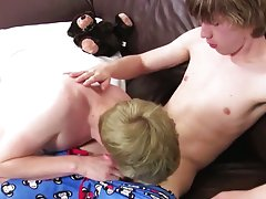 Boy nude blond pubic and young french bodybuilders - Euro Boy XXX!