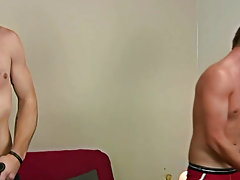 Gay sex pics anal and big booty boy anal pic at Straight Rent Boys