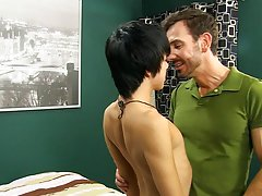 Young hairy portuguese guys fucking and free movies extreme boys at Bang Me Sugar Daddy
