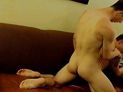 Naked male twinks gay and cute gay twink - Gay Twinks Vampires Saga!
