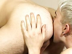 Videos twinks gratis and twinks pic trading at EuroCreme