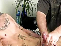 Porn videos amateur male masturbation