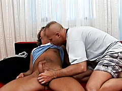 That's why he's always seducing just legal twinks to come over his house to get their cocks serviced past him gay guys with big dicks i