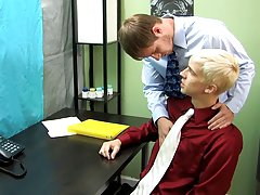 Twinks video tube and twink boys sex porn at My Gay Boss