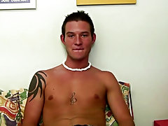 Boys twinks masturbation tube and gay cartoon masturbations