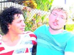Gay teen boys bleeding from ass and teen age hot bodybuilder nude men photos - at Real Gay Couples!