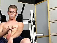 Teen gay sex twink video and uncut twink dicks at Teach Twinks