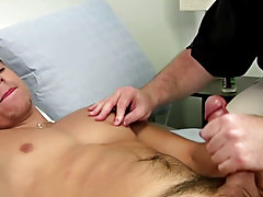 Masturbation xxx man and hairy boys masturbate