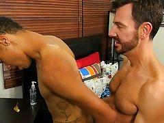 Nude gay emo cute at Bang Me Sugar Daddy