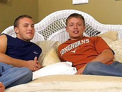 Pictures of naked men fucking young boys and twink videos longer - at Real Gay Couples!