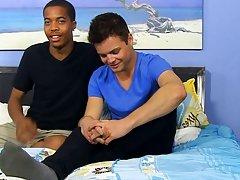 Thong teen or teens twink o - at Real Gay Couples!