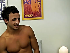 Nudists masturbation photos and machined gay masturbation