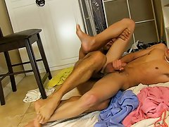 Gay pics anal fucking sex and naked dirty hairy men at I'm Your Boy Toy