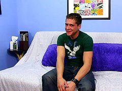 Film porno twink emo and adult twinks feet tumbles at Boy Crush!