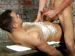 Asian male star masturbation and gay twinks anal wallpapers - Boy Napped!