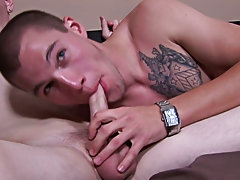 Pics twinks kissing in and emo big cock twinks