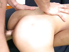 Virgin anal pics boy and military cock blowjob