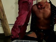 Twinks gay adult porn clips mobile and cuban gay twinks fuck - Boy Napped!