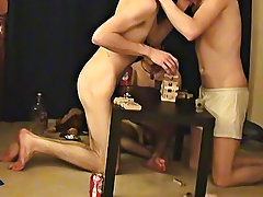 Long free twink gay sex movies