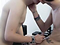 Boys naked jerking and hot boy porn tubes at Homo EMO!
