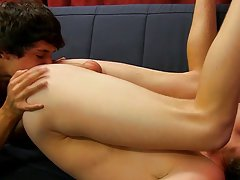 Twinks homo free site and teenage rimming - at Real Gay Couples!