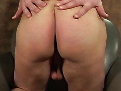 Bodybuilder man masturbates hard and males together masturbation gifs
