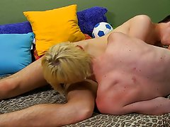 Big butt twink sissy stories and silky white twinks