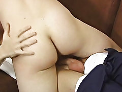 Porno twink shitting and gays anal sex live video show on line at Teach Twinks
