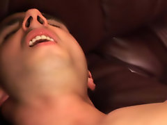 Group guys masturbating pics and multiple men group sex
