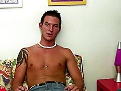 Indian young boys masturbation down load and masturbation male methods