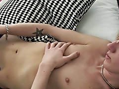 Jazz is one of our hottest emo boys young male boys naked at Homo EMO!