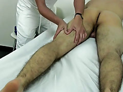 Twink foot fetish pictures and fetish silicone dolls fucking free pictures