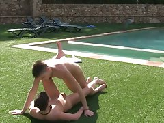 Youngest thailand nude twink boys pics and twink farmer - Euro Boy XXX!