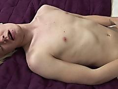 Boys how to masturbation movie and male masturbation in bra