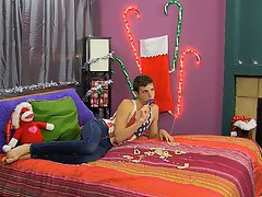Feet twink boy and emo twinks in panties movies