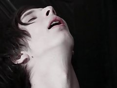 Porn twink torture pictures and sexy emo twink at Staxus