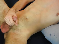 All male twink bondage videos